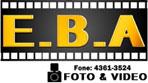 Banner da EBA